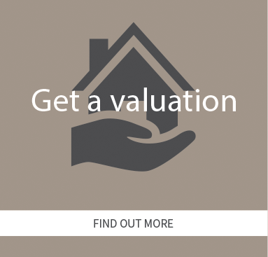 get-a-valuation