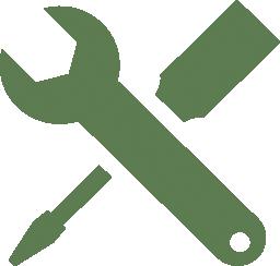 idm-maintenance